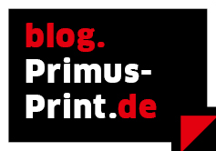 Primus-Print-Blog