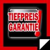Tiefpreis-Garantie bei Primus-Print.de