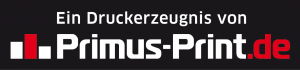 Produktsponsoring bei Primus-Print.de