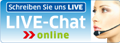 Live-Chat-Support bei Primus-Print.de