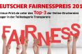 Fairnesspreis-2015